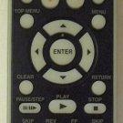 Brand New Original Toshiba SE-R0169 Remote DVD Remote Control SER0169