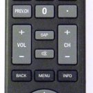 Brand New Original Emerson NH310UP TV Remote Control