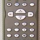Brand New Philips-Magnavox NB662UD DVD/VCR Remote Control NB612UD