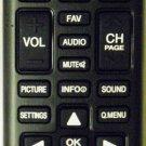 New Original LG AKB73975711 LED HDTV Remote Control