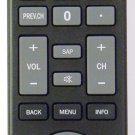 Brand New Original Emerson NH305UD HDTV Remote Control