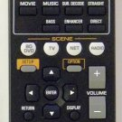 New Original Yamaha ZJ665100 A/V Receiver Remote Control