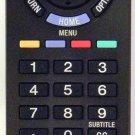 Brand New Original Sony RM-YD071 LCD HDTV Remote Control