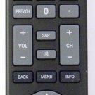Brand New Original Emerson NH303UD TV Remote Control