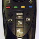 New Original LG AN-MR500 LED HDTV Remote Control