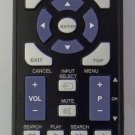 Brand New Replacement 076R0LJ030 076R0LJ030 076R0LJ041 076R0LJ061 TV/DVD Remote