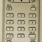 Brand New Original SAMSUNG BN59-00224B TV Remote Control