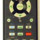 New Original Funai NA817UD DVDR/VCR Remote Control