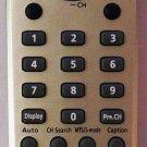 Brand New Original SAMSUNG BN59-00128A TV Remote Control