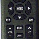 Brand New Original Hisense EN-22653A LED HDTV Remote Control