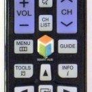 Brand New Original SAMSUNG BN59-01179A TV Remote Control
