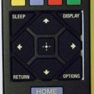 Brand New Original Sony RM-YD092 LED HDTV Remote Control