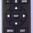 Brand New Hitachi 850125633 LED HDTV Remote Control