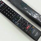 NEW! SHARP TV Remote GA890WJSA for GB004WJSA GA935WJSA GB118WJSA GB105WJS R079