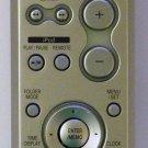 New Original Denon RC-1035 Home Theater Remote Control