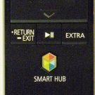 Samsung BN59-01220E Smart UHD TV Remote Control