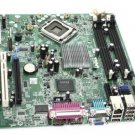 Original Dell Optiplex 760 DT Desktop System Motherboard - R230R D517D M859N