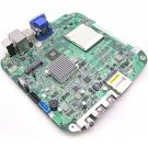 New Genuine Dell Inspiron 400 Zino HD System Motherboard 3D1TV 03D1TV