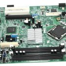 New Genuine Dell OptiPlex 3010 DT MT PCI MicroATX Motherboard - 42P49