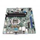 New Genuine Dell Precision Workstation T1700 SFF LGA1155 System Board 4JGCK