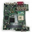 New Genuine Dell Optiplex SX260 1U714 01U714 Socket 478 USFF Desktop Motherboard