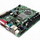 Genuine Dell Optiplex 780 SFF DDR3 Intel LGA755 Socket Motherboard 3NVJ6 03NVJ6