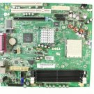 New Genuine Dell Optiplex 740 AMD DT System Motherboard YP696 0YP696