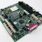 Original Dell Optiplex 740 AMD DT DDR2 PCI Express Motherboard - YP696 0YP696