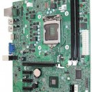 Genuine Dell OptiPlex 3010 SDT MT DDR3 MicroATX Motherboard 42P49