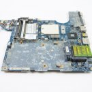 Genuine OEM HP Pavilion DV4-1000 Series 488238-001 575575-001 DDR2 Motherboard