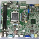 New Genuine Dell Optiplex 7010 USFF LGA 1155 System Motherboard MN1TX V8WGR