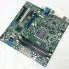 Genuine Dell Precison T1650 MT System Motherboard M1RNT