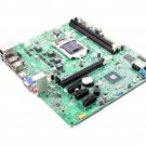 Genuine Dell Optiplex 390 Inspiron 0M5DCD Desktop Motherboard M5DCD