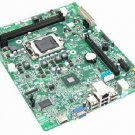 New Genuine Dell Optiplex 3010 SFF LGA 1155 Motherboard T10XW 0T10XW