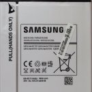 Samsung Galaxy Tab 3 SM-T110 3600mAh EB-BT111ABU 3.8V Lite Replacement Battery