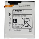 New Genuine Samsung Galaxy Tab 4 7.0 3.8V 4000mAh EB-BT230FBU Battery