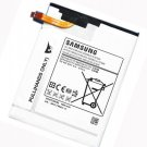 Original Samsung Galaxy Tab 4 7.0 3.8V 4000mAh Battery - EB-BT230FBU