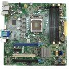 Genuine Dell Optiplex 790 J3C2F DDR3 LGA1155 Intel Desktop System Motherboard