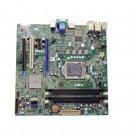 New Genuine Dell Optiplex 790 LGA 1155 Desktop Motherboard - J3C2F 0J3C2F