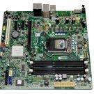 New Genuine Dell Studio XPS 8000 i5 i7 Motherboard X231R CN- 0X231R DP55M01