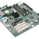 OEM Dell Optiplex GX280 LGA775 VGA G5611 CG812 SFF Tower Motherboard XF954
