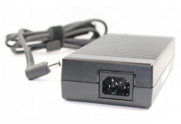 New Genuine HP 180W 19.5V 9.2A TPC-DA50 613766-002 611485-002 AC Adapter