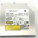 NEW Dell Vostro 1500 Laptop Panasonic DVD±RW/Blu-Ray-ROM Combo IDE Drive UJ-110