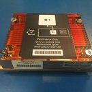 NEW HP ProLiant SL230S G8 CPU 1 Copper Heatsink 667122-002 P/N: 671350-001