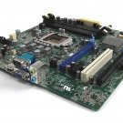 NEW Genuine Dell Optiplex 990 SFF Tower PC Socket LGA 1155 System Board/Motherboard VNP2H