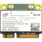 OEM Dell Inspiron N7110 WiFi Mini Card 11230BNHMW DP/N 7KGX9