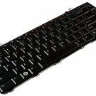 New OEM Dell Studio 1555 US English Backlit Laptop Keyboard C569K NSK-DCL01