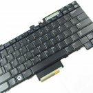 OEM Dell Latitude E5300 E5400 E5500 E5510 E5410 2VM28,FM753, KFRTM9 Keyboard
