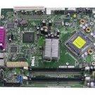 OEM Dell Optiplex GX520 SFF LGA775 System Motherboard - PY428 C8810