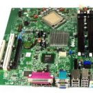 Genuine Dell Optiplex 780 200DY 0200DY DDR3 SDRAM Desktop Motherboard